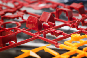 Injection Molding – How Does It Work and When to Choose?