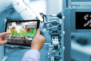 How to Streamline your Supply Chain with Digital Manufacturing